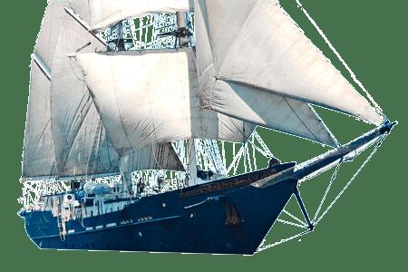 Mary Anne Galapagos Sailboat - Thumbnails