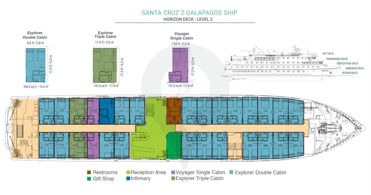 Santa Cruz Hot Tub Wiring Diagram - Circuit Diagram Symbols •