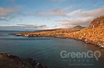 San Cristobal Island - Galapagos