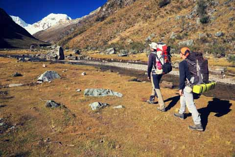 Peru_Regular_Inca_Trail