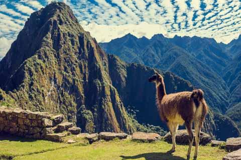 Peru_Short_Inca_Trail_Thumbnail