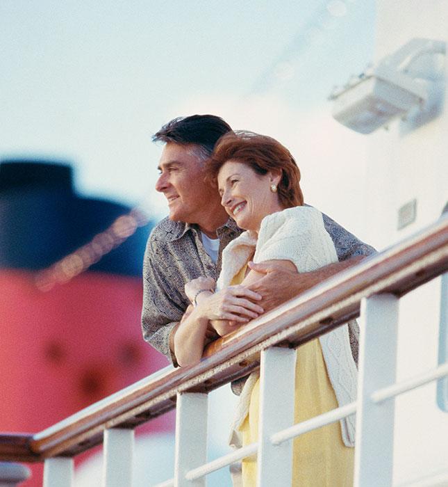 Galapagos Cruise Reviews Social Networks