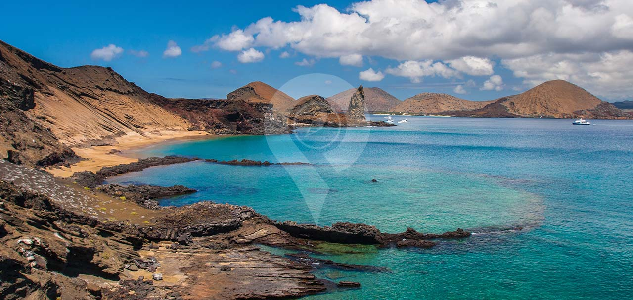 Volcanoes-in-the-Galapagos-Header