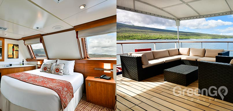 galapagos-vs-caribbean-Xperience-aboard