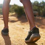 Galapagos-Clothing-Hiking-Shoes