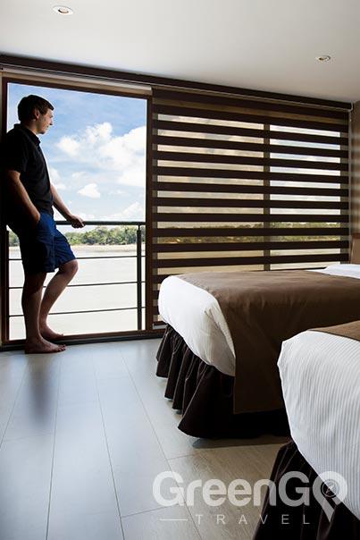 Ecuador-Amazon-cruise---cruise-comfort