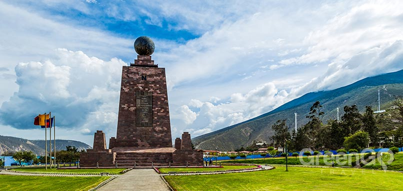 Quito-in-3-Days-Mitad-del-mundo
