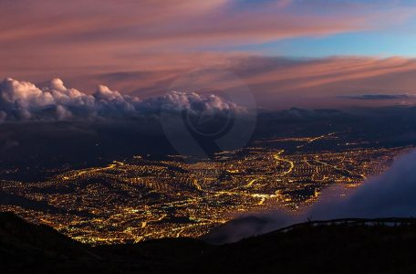 Quito-in-3-Days header