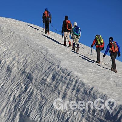 chimborazo-climb--ascents