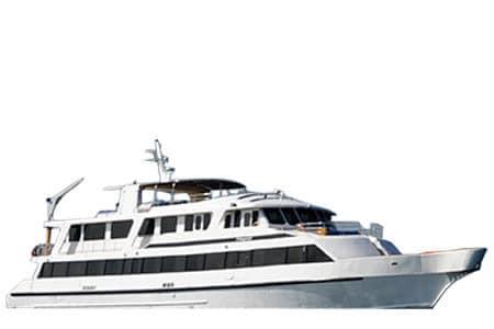 Integrity Galapagos Yacht Thumbnail