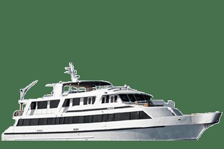 Integrity Galapagos Yacht - Thumbnails