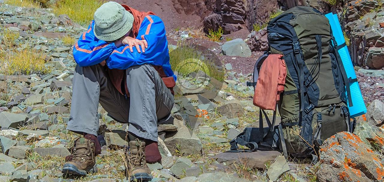 Quito-Altitude-Sickness-Altitude-Sickness