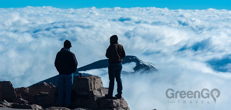 Quito-Altitude-Sickness-Standing-on-Mountain