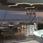 elite galapagos cruise airfare Aboard the Elite