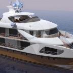 elite galapagos cruise airfare Header