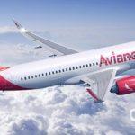 infinity galapagos cruise airfare - itineraries and flight