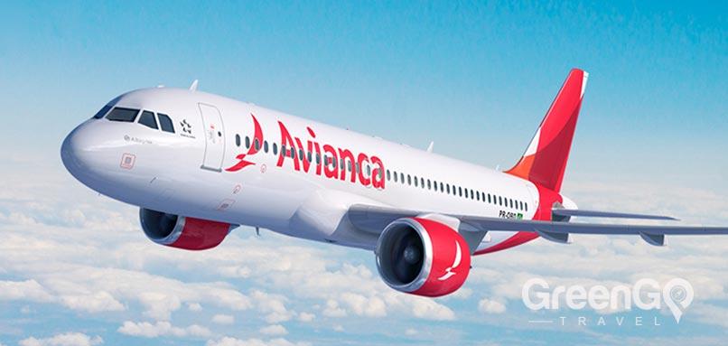 yolita-airfare-guidelines