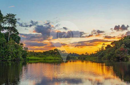 Anakonda-Amazon-Cruise-Ship-Amazon-Rainforest