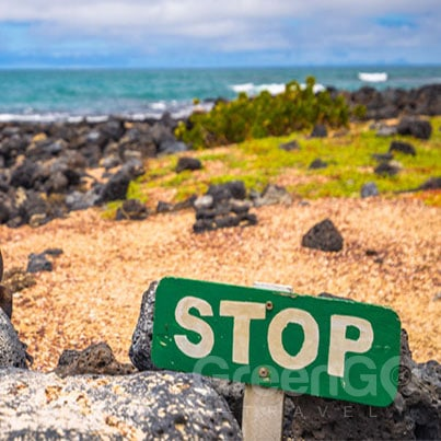 Galapagos-Islands-Conservation-Stop