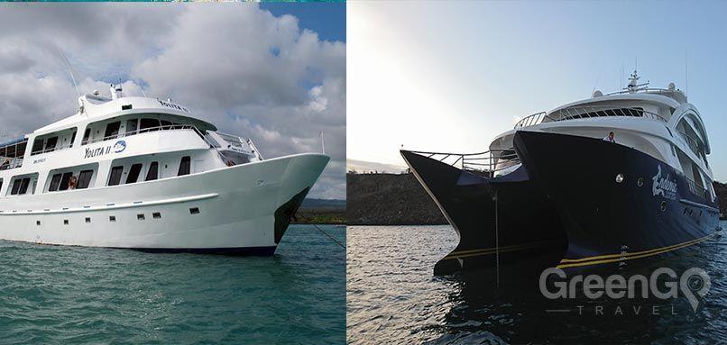 Galapagos-Yachts-Yacht-versus-Catamaran