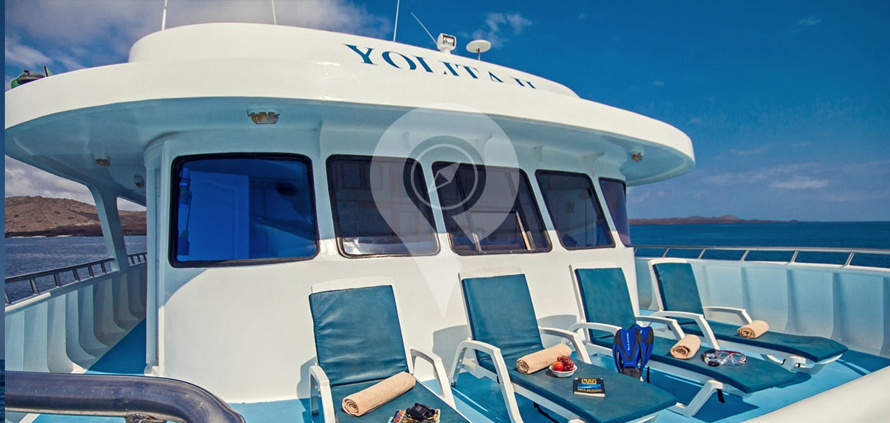 Galapagos-Yachts-Yolita