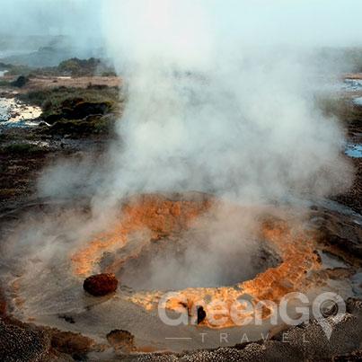 Infinity-Galapagos-Cruise-Itineraries-Sierra-Negra