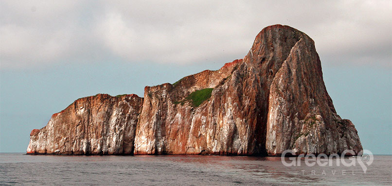 Mary-anne-galapagos-cruise-airfare-Kicker-Rock-San-cristobal