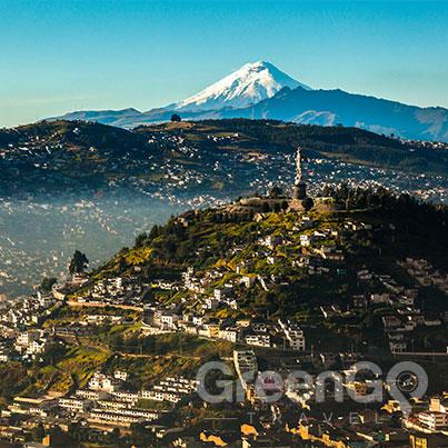 cormorant-galapagos-cruise-airfare-City-of-Quito