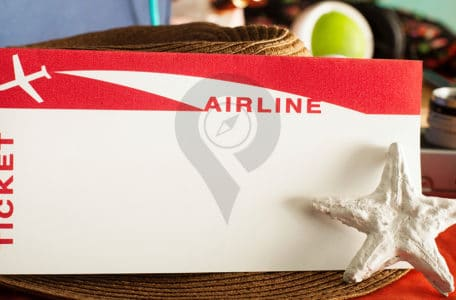 cormorant-galapagos-cruise-airfare-Flight-Tickets