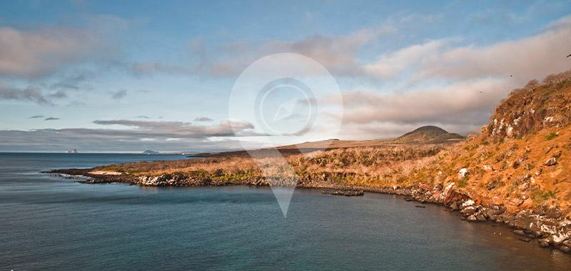 San Cristobal Island - Galapagos Islands