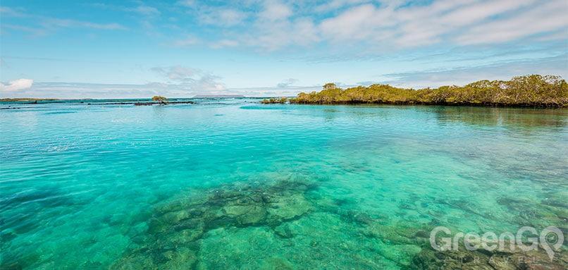 DIY-Galapagos-Travel-Guide-Concha-de-Perla