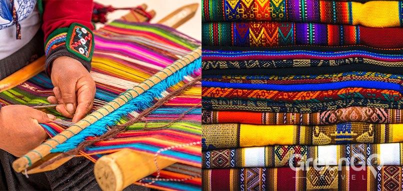 Ecuador-Souvenir-Guide-textiles