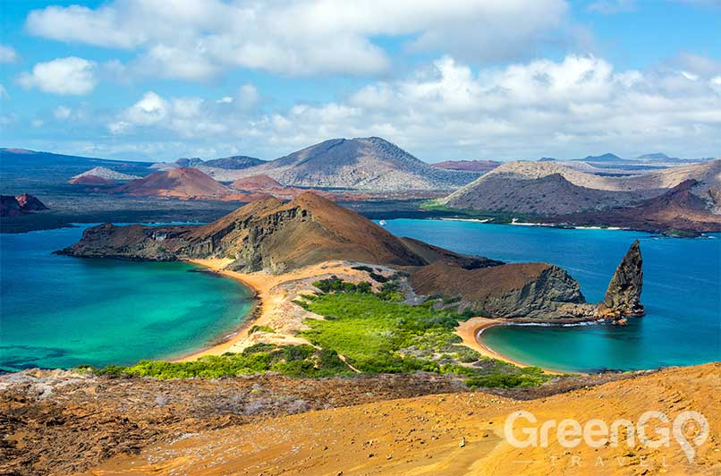 Galapagos-Islands-by-Region-Santiago